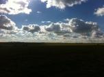 Pokrajina Wiltshire