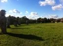 Avesbury