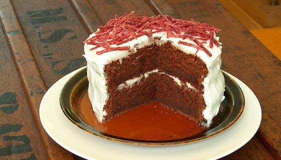 choco_beetroot_cake