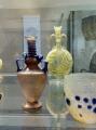 Rimsko steklo