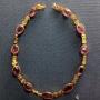 Čudovita ogrlica / Antični Rim