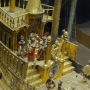 Ladja z drugega kota
