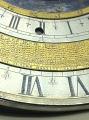 Urca z dnevi, datumi, svetniki...
