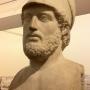 Periklej iz Aten