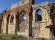 Zid opatije