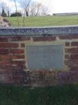Grob kralja Withretusa